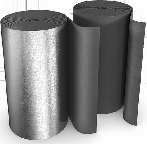 Пенополиуретаном стен цена теплоизоляция