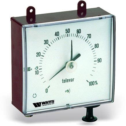 Контрольно измерительные приборы и автоматика интернет магазин  Контрольно измерительные приборы и автоматика